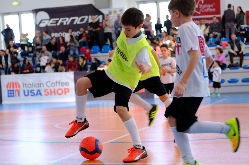 Calcio Per Bambini A Padova : Prossimi campioni le giovanili del calcio padova
